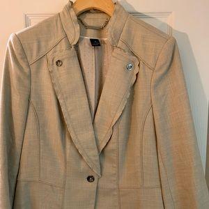 White House Jacket
